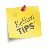 win bet tips